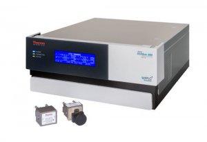Электрохимический детектор ECD-3000RS