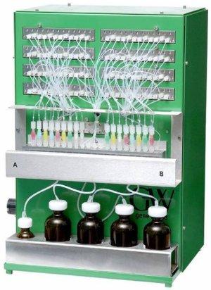 Синтезатор олигонуклеотидов H-32
