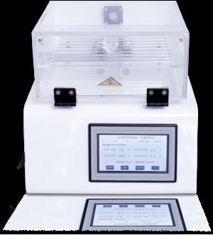 камера для культивирования клеток в физиологических условиях
