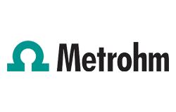 Metrohm