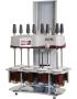 Тестер растворения Model 2500 Select Distek