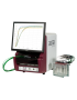 система прямого УФ-измерения концентрации растворенного вещества Opt-Diss 410